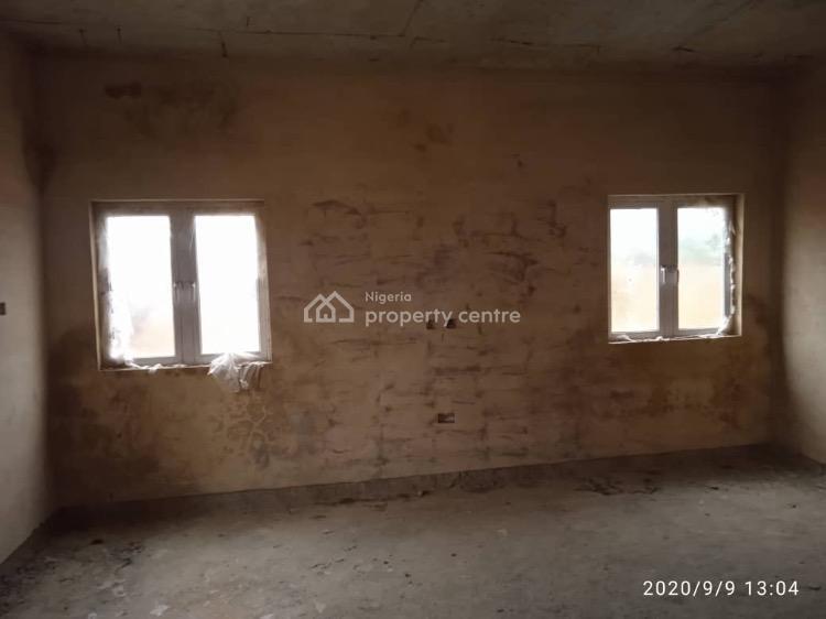 Get More Value with Less Money Spent Today, Sangotedo, Ajah, Lagos, Semi-detached Duplex for Sale