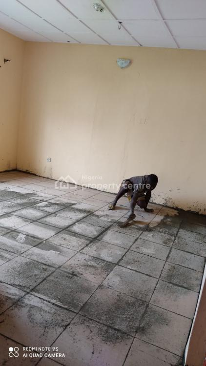 a Well Maintained 2 Bedroom Flat, Close Proximity to High Way, Ajah, Lagos, Flat for Rent
