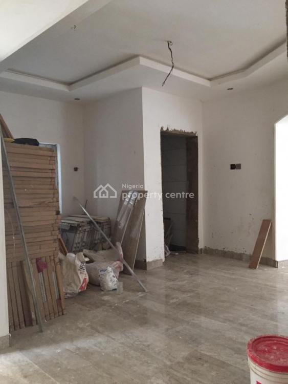 4 Bedrooms Duplex with C of O., Oluyole Estate., Ibadan, Oyo, Detached Duplex for Sale
