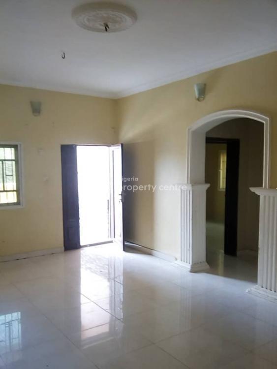 3 Bedroom Flat, Sangotedo, Ajah, Lagos, Flat for Rent