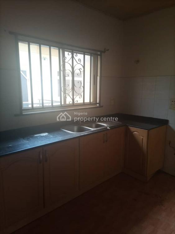 a Sweet and Beautiful Apartment, Igbo Efon, Lekki, Lagos, Flat for Rent