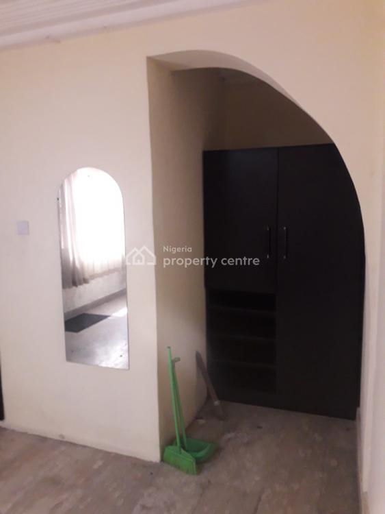 Furnished 1 Bedroom Flat, Off Chief Collins Street, Lekki Phase 1, Lekki, Lagos, Mini Flat for Rent
