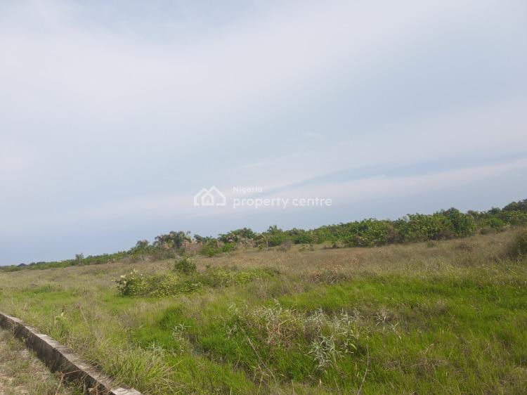 Affordable Residential Land, Sharon Ville Estate Elepete, Awoyaya, Ibeju Lekki, Lagos, Residential Land for Sale