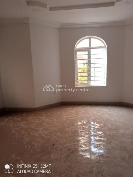 Shared Aparment, Off Mobil Rd Ilaje, Ilaje, Ajah, Lagos, Detached Duplex for Rent