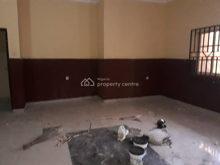 Decent 4 Units of 3 Bedrooms House Available, Agodi, Ibadan, Oyo, Block of Flats for Sale