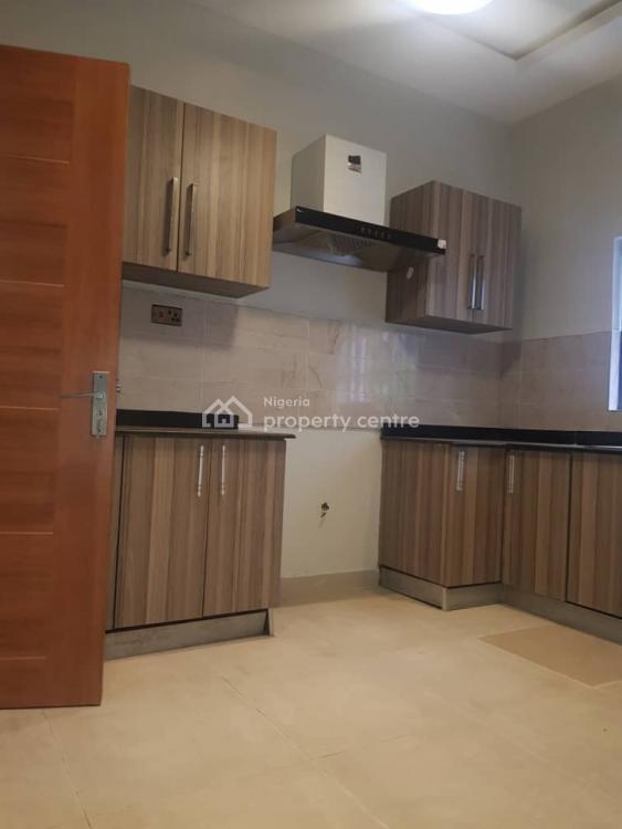 3 Bedroom Flat, Ikate Eleghusi, Ikate, Lekki, Lagos, House for Rent