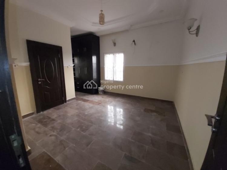 Brand New Luxury 5 Bedrooms Detached House with Bq, Efab Metropolis Estate, Karsana, Abuja, Detached Duplex for Sale