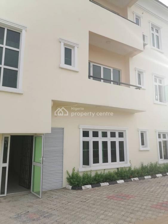 3 Bedroom Flat, Ibeju Lekki, Lagos, Flat for Rent