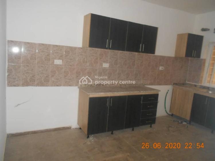 8 Units of 3 Bedroom Flat, All Room Ensuit with Guest Toilet, Awuse Estate, Allen, Ikeja, Lagos, Flat for Sale
