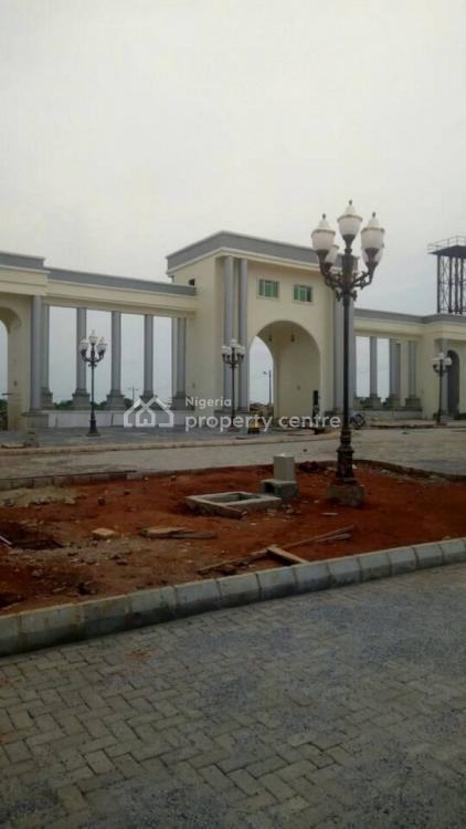 Land, Imota Via Adamo, Adamo, Ikorodu, Lagos, Mixed-use Land for Sale