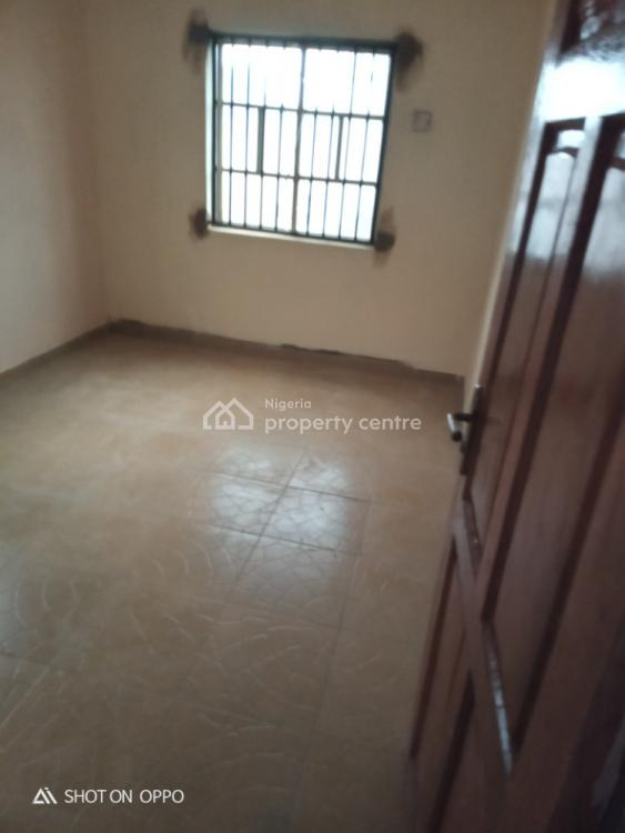 Newly Built Mini Flat, 2 Ododo Ayika Street, Igando, Ikotun, Lagos, Mini Flat for Rent