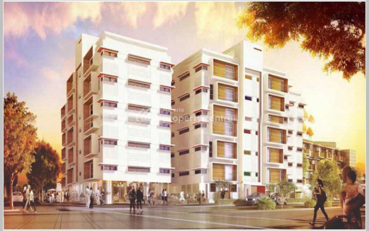 House, Canalily Place, Lekki Phase 1, Lekki, Lagos, Detached Duplex for Sale