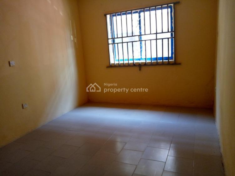 Nice 3 Bedrooms Flat, Close to Blenco, Sangotedo, Ajah, Lagos, Flat for Rent