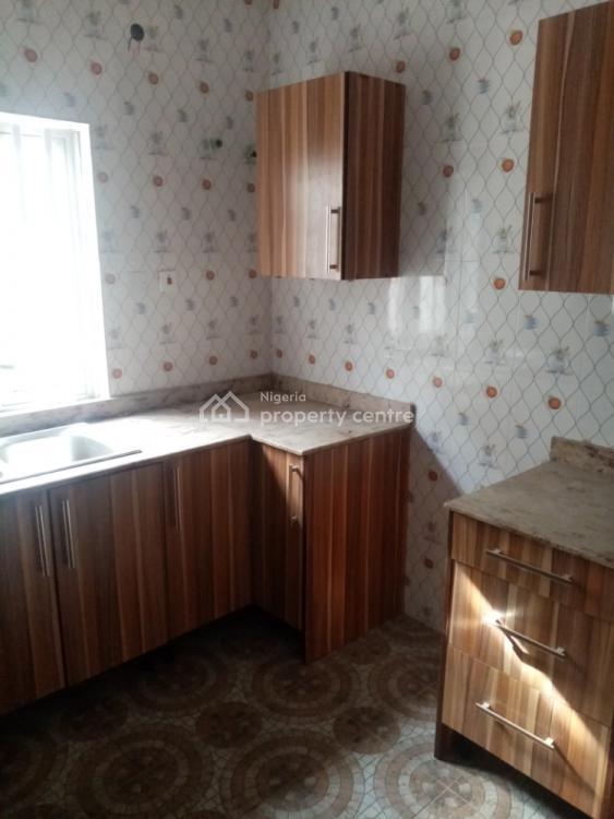 2 Units of 3 Bedroom Flat, Lekki Phase 1, Lekki, Lagos, Flat for Rent