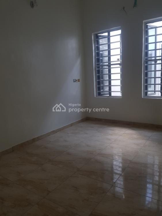 1 Luxury Shared Appartment, Orchid Road, Lekki, Lagos, House for Rent