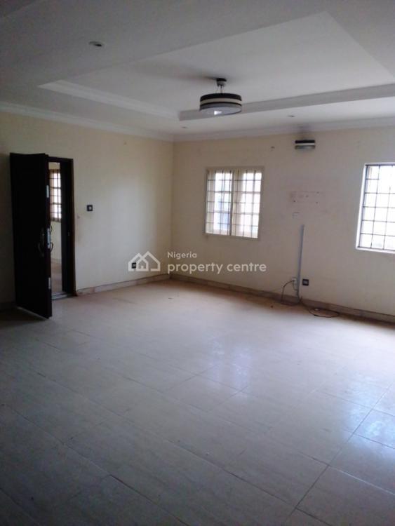 Luxury 5 Bedrooms Duplex, Bakare Street, Olambe, Ifo, Ogun, Detached Duplex for Sale