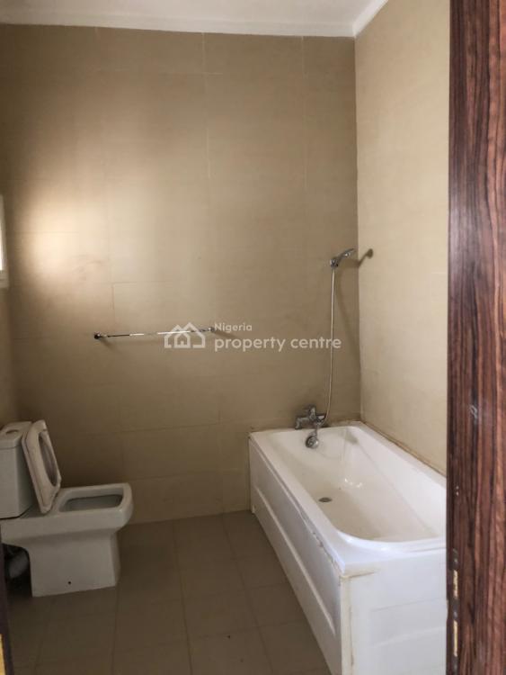 Luxury Four Bedroom Duplex, Godaba Estates, Life Camp, Abuja, Detached Duplex for Rent
