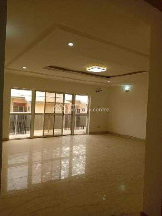 Fully Serviced Newly Built 3 Bedroom Apartment with Maids Room, Oniru, Victoria Island (vi), Lagos, Flat for Sale