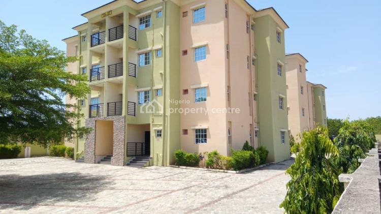 Luxury 2 Bedroom Flats, Kuje, Abuja, Mini Flat for Rent
