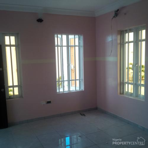 For Sale 5 Bedroom Detached Duplex All Ensuite With