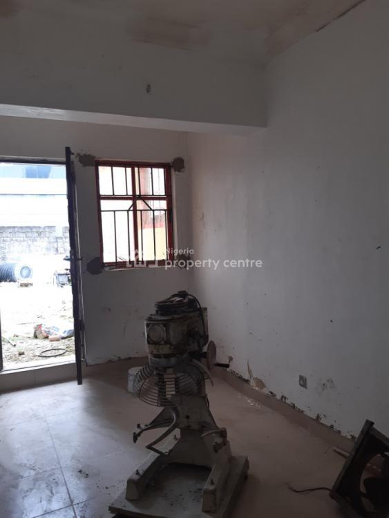 Office Space, Majek, Lekki Expressway, Ajah, Lagos, Office Space for Rent