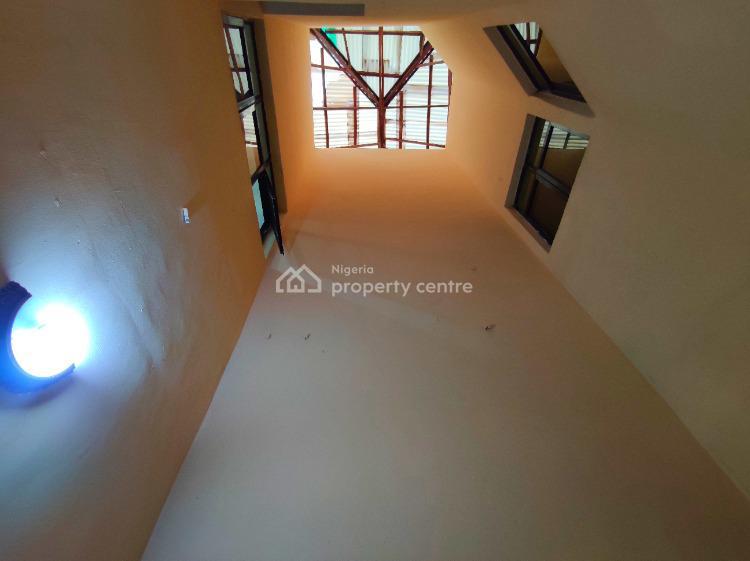 Well Maintained 5 Bedroom Duplex with 3 Bedroom Bq., Lekki Phase 1, Lekki, Lagos, Semi-detached Duplex for Rent