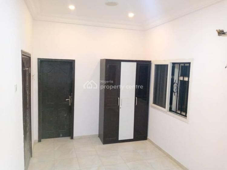 Newly Finished Studio Apartment. Upstairs. Standby Generator, Off Admiralty Way, Lekki Phase 1, Lekki, Lagos, Self Contained (single Rooms) for Rent