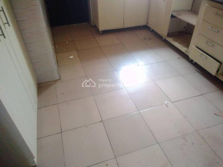 3 Bedrooms Bungalow in an Estate, Mbora (nbora), Abuja, Detached Bungalow for Rent