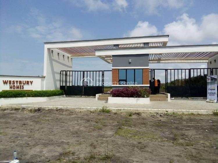 Residential Land with C of O, Bogije, Ibeju Lekki, Lagos, Residential Land for Sale