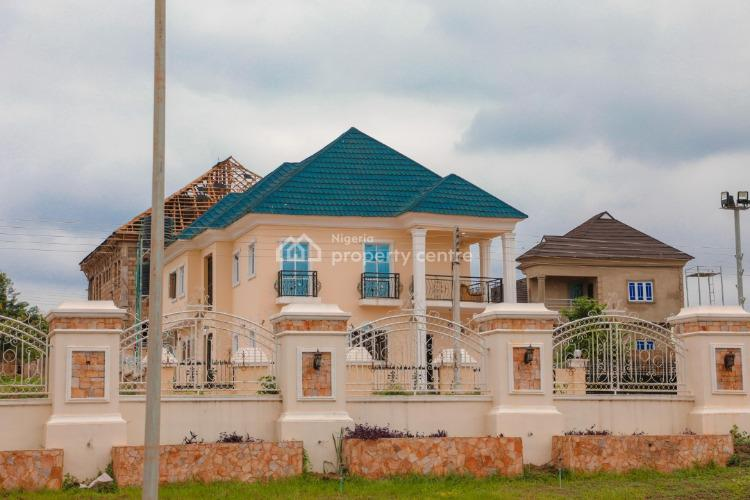 Dry Land, West Park and Gardens, Challenge, Ibadan, Oyo, Residential Land for Sale