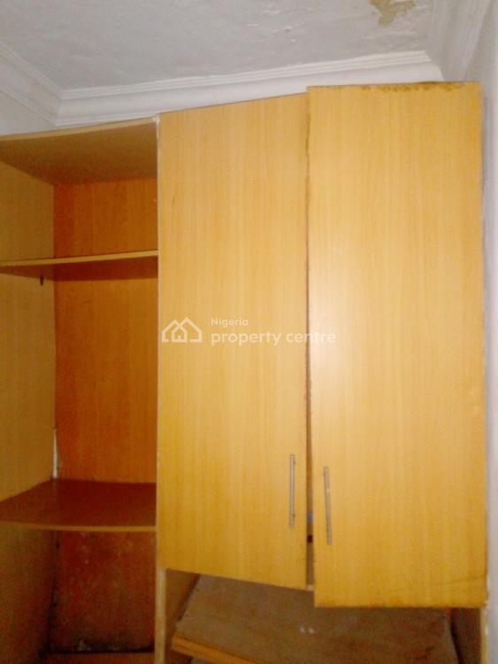 Luxury 3 Bedrooms Flat with Boys Qaurter, Ajiwe, Ajah, Lagos, Flat for Rent