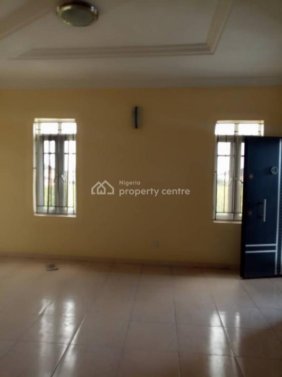 Office Space / Shop / Gallery / Show Room, Lekki Phase 1, Lekki, Lagos, Office Space for Rent