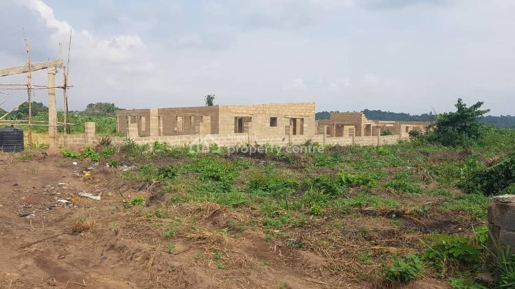 Dry Land, Savannah Gardens, Ibadan South-west, Oyo, Mixed-use Land for Sale