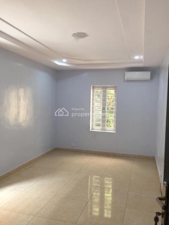 4 Bedroom Fully Detached Duplex, Lekki Phase 1, Lekki, Lagos, Detached Duplex for Sale