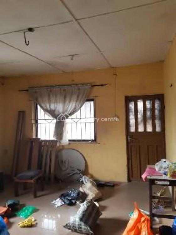 Mini Flat, Pedro Road, Palmgrove, Shomolu, Lagos, Mini Flat for Rent