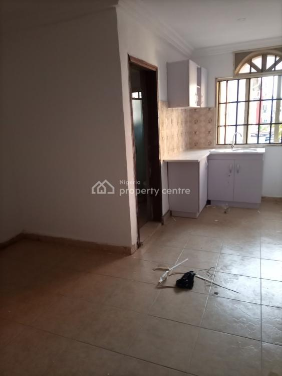 Self Contained, Eletu, Osapa, Lekki, Lagos, Self Contained (single Rooms) for Rent