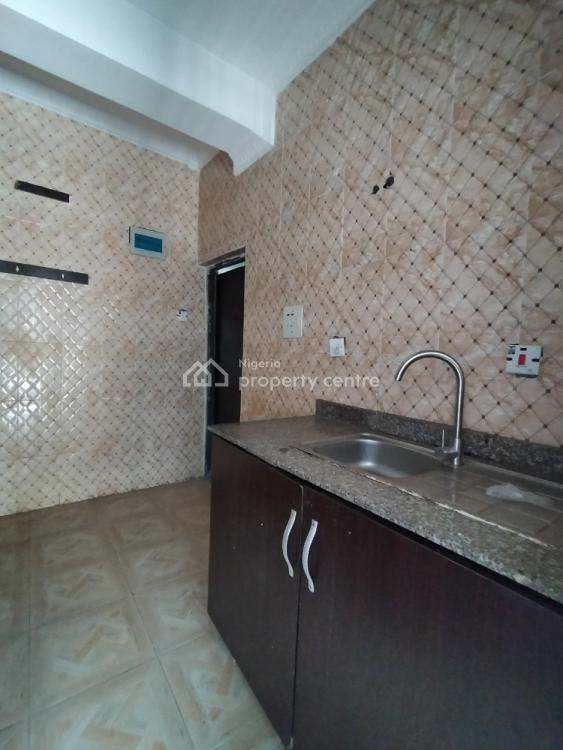 Standard Mini Flat with Space, Igbo Efon, Lekki, Lagos, Mini Flat for Rent