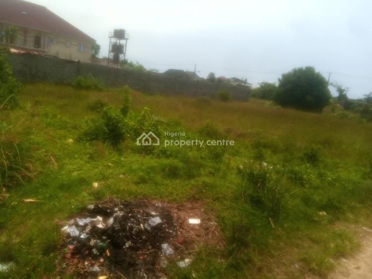Land with Governors Consent, The Signum Estate, Eleko, Ibeju Lekki, Lagos, Commercial Land for Sale
