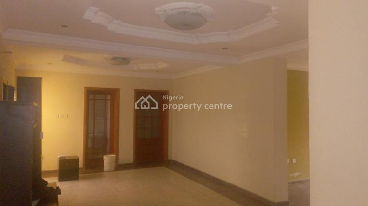 Spacious 3 Bedroom Flat, Escort Estate, Opposite Ecobank Off Ado Road, Thomas, Ajah, Lagos, Flat for Rent
