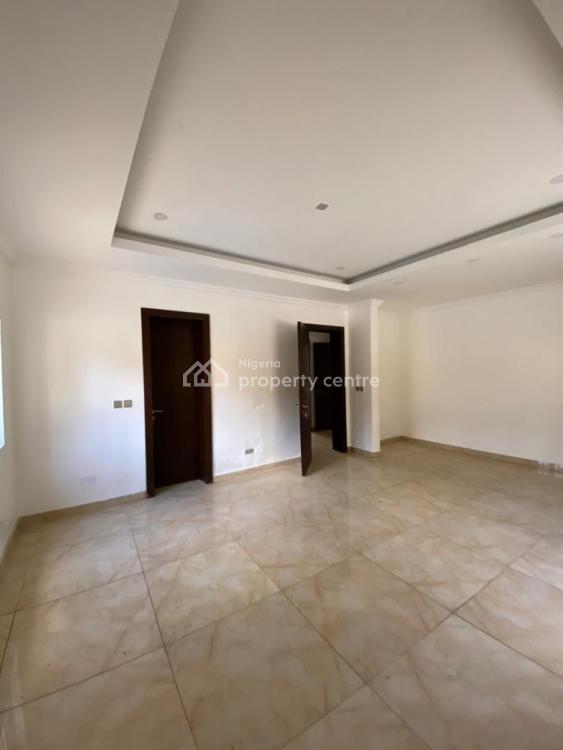 Well Furnished 3 Bedroom Flat, Oniru, Victoria Island (vi), Lagos, Flat for Sale