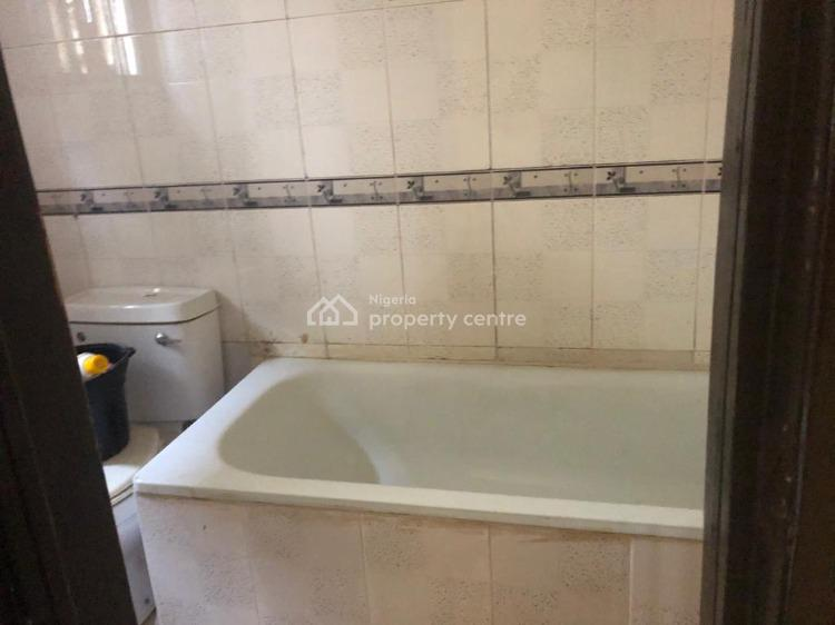 Top Notch 3 Bedroom Flat, Ikota, Lekki, Lagos, Flat for Rent
