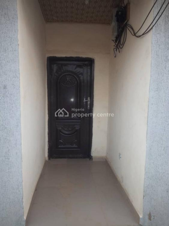 2 Bedrooms Bungalow, Trademore Estate, Lugbe District, Abuja, Semi-detached Bungalow for Sale