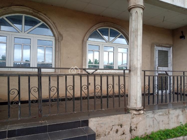 Newly Built 3 Bedrooms Flat, Idi Ishin Estate Jericho Gra Extension, Ibadan, Oyo, Flat for Rent