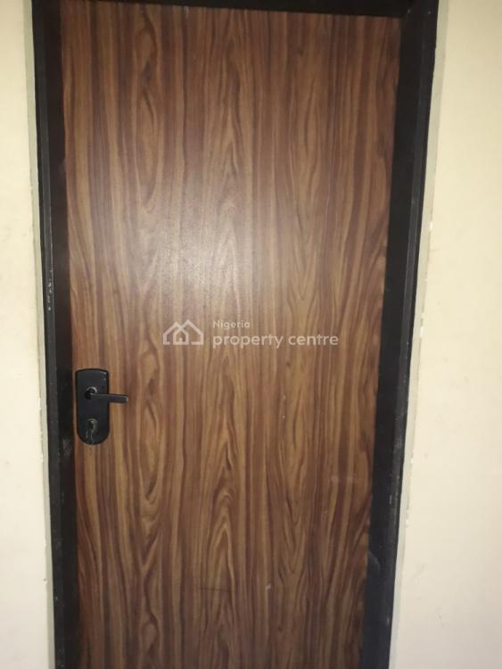 4 Bedrooms Bungalow, Mike Adegbite Avenue, Lekki Phase 1, Lekki, Lagos, House for Rent