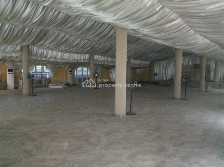 Event Hall, Ojota, Lagos, Hall for Rent