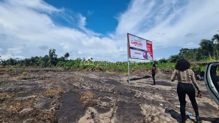 100% Dry Land, Lepia, Ibeju Lekki, Lagos, Mixed-use Land for Sale