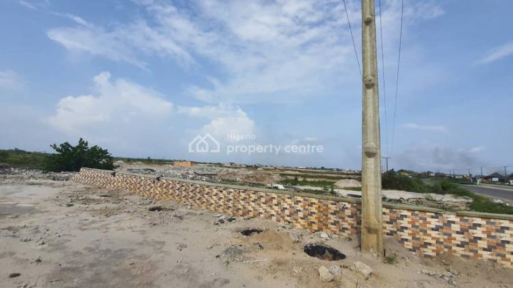 Invest in The New Housing Scheme, Eleko, Ibeju Lekki, Lagos, Land for Sale