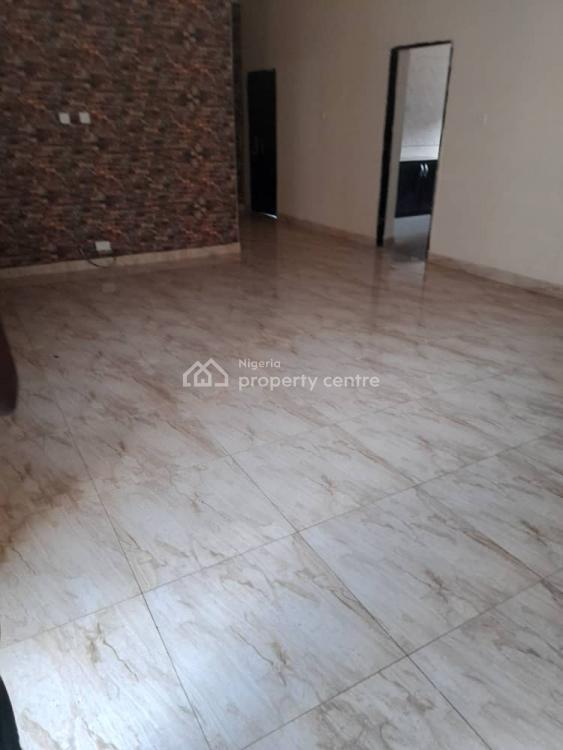 Luxurious 2 Bedrooms Flat, Meadow View Estate, Off Abraham Adesanya, Ogombo, Ajah, Lagos, Flat for Rent