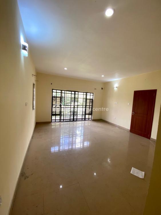 4 Bedrooms Semi Detached Duplex with Bq, 24 Hours Power, Oniru, Victoria Island (vi), Lagos, Semi-detached Duplex for Rent