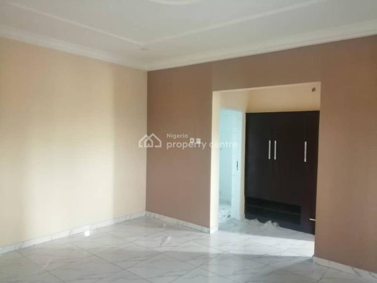 Newly Built & Exquisitely Finished 8 Units Self Contained Apartments., Off Rumuola - Stadium Link Road., Port Harcourt, Rivers, Self Contained (single Rooms) for Rent